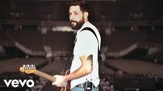 Download Old Dominion - Written in the Sand Mp3 and Videos