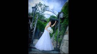 Свадьба Александра и Анны 11 июня 2011 года
