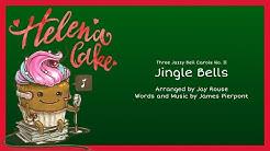 Cake Sings: Jingle Bells