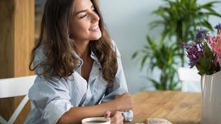 Vidéo pour hôtel #68 - Vidéos personnalisées pour votre entreprise - Vidéo et musique relaxante