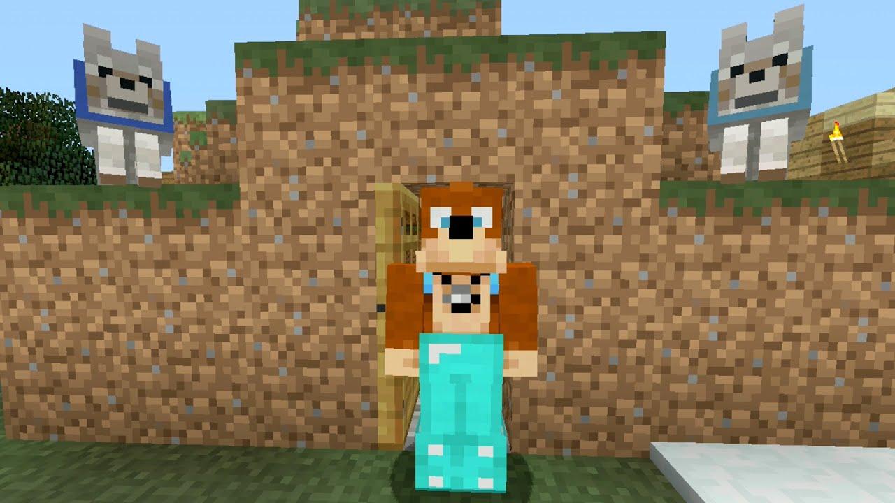 How To Make A Book Minecraft Xbox : Minecraft xbox secret shop youtube