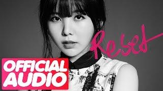 [MP3/DL]02. Raina (레이나) - Repertore (레파토리) [RESET 1st Digital Single] Mp3