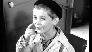 La Guerre des boutons(1962)
