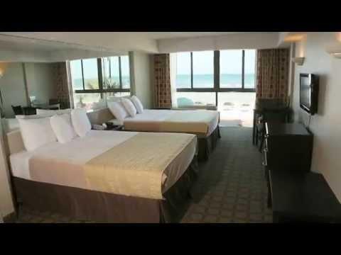 Boardwalk Inn Suites Daytona Beach