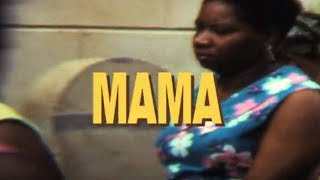 David Walters - Mama (Official Video)