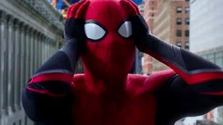 Spider-Man Leaving The MCU! Sony & Disney Fall Out Over Spider-Man