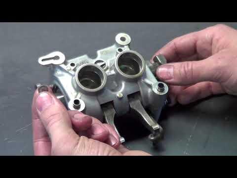 06 trx450r valve clearance spec