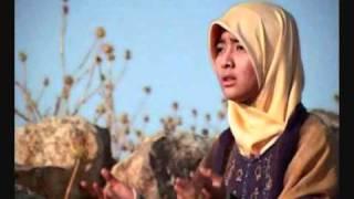 Mawaddah--Siti Khadijah_Peribadi Contoh.wmv