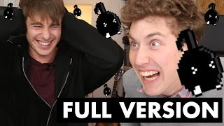 The FUNNIEST game EVER!! (FULL VERSION!)