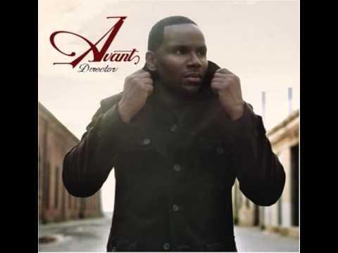 avant-4 minutes (instrumental)