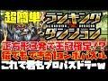 【パズドラ】ランキングダンジョン(絶地獄級杯)正方形3連発エレン1コンボ編成【ランダン】