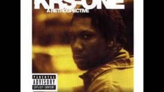 KRS-One - I'm Still #1