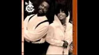 bebe and cece winans addictive love extended version