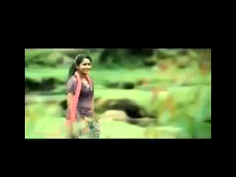 Pranayathin HD Video Last Bench HD Video Song Full Quality F