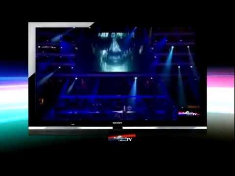 PUBLICARD LATINO TV - NOTICIAS MARZO 2012