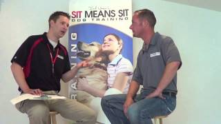 7 Key Questions Interview Every Dog Trainer Must Be Able To Answer!
