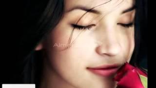 Yasir Kashmiri New Hindko Song   YouTube