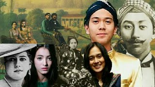 Download Video Bumi Manusia the Movie | Mengenal Minke (Iqbaal Ramadhan) Annelies (Mawar Eva) Nyai Ontosoroh(Ine F) MP3 3GP MP4