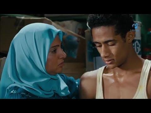 فيلم احكى يا شهرزاد - Ehky Ya Shahrzad Movie