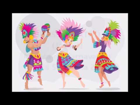 Música De Carnaval ESAO 2020 [BRASSA PERTÓD]