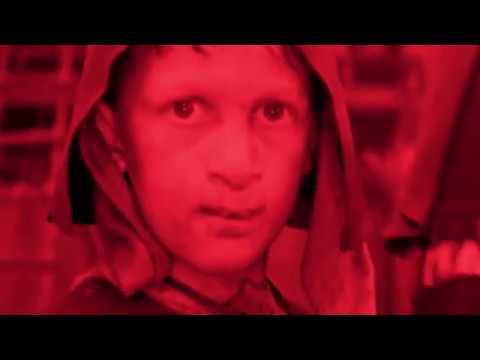 SHDW & Obscure Shape - Die Augen Des Teufels (Official Video)