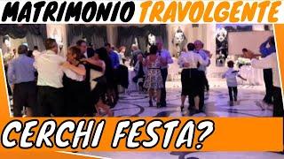 Mazurka - ballo liscio al Matrimonio - Intrattenimento Musicale Plaza Vasto Francesco Barattucci
