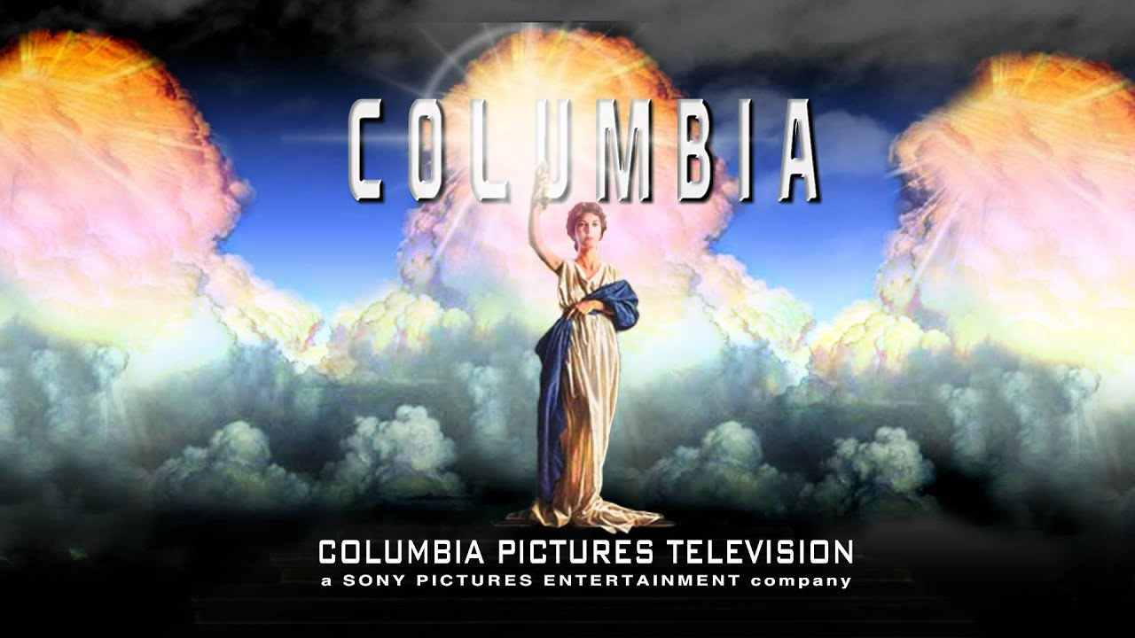 columbia pictures television 1992 remake youtube tristar television logo tristar television logo bloopers