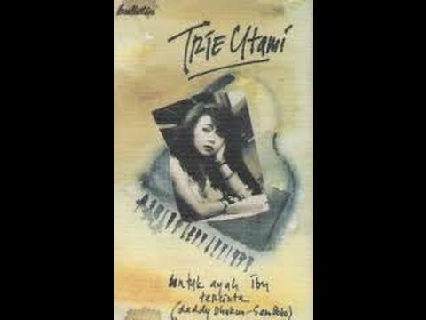 Trie Utami   Tinggal Bilang || Lagu Lawas Nostalgia - Tembang Kenangan Indonesia