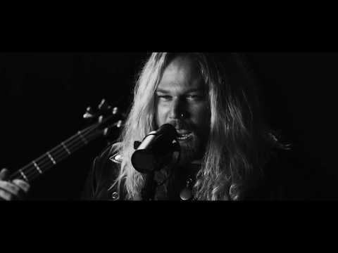 """Inglorious - """"Read All About It"""" (Live Acoustic - YouTube Space London)"""