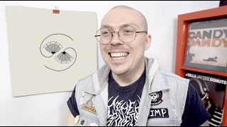 Godspeed You! Black Emperor - G_d's Pee AT STATE'S END ALBUM REVIEW