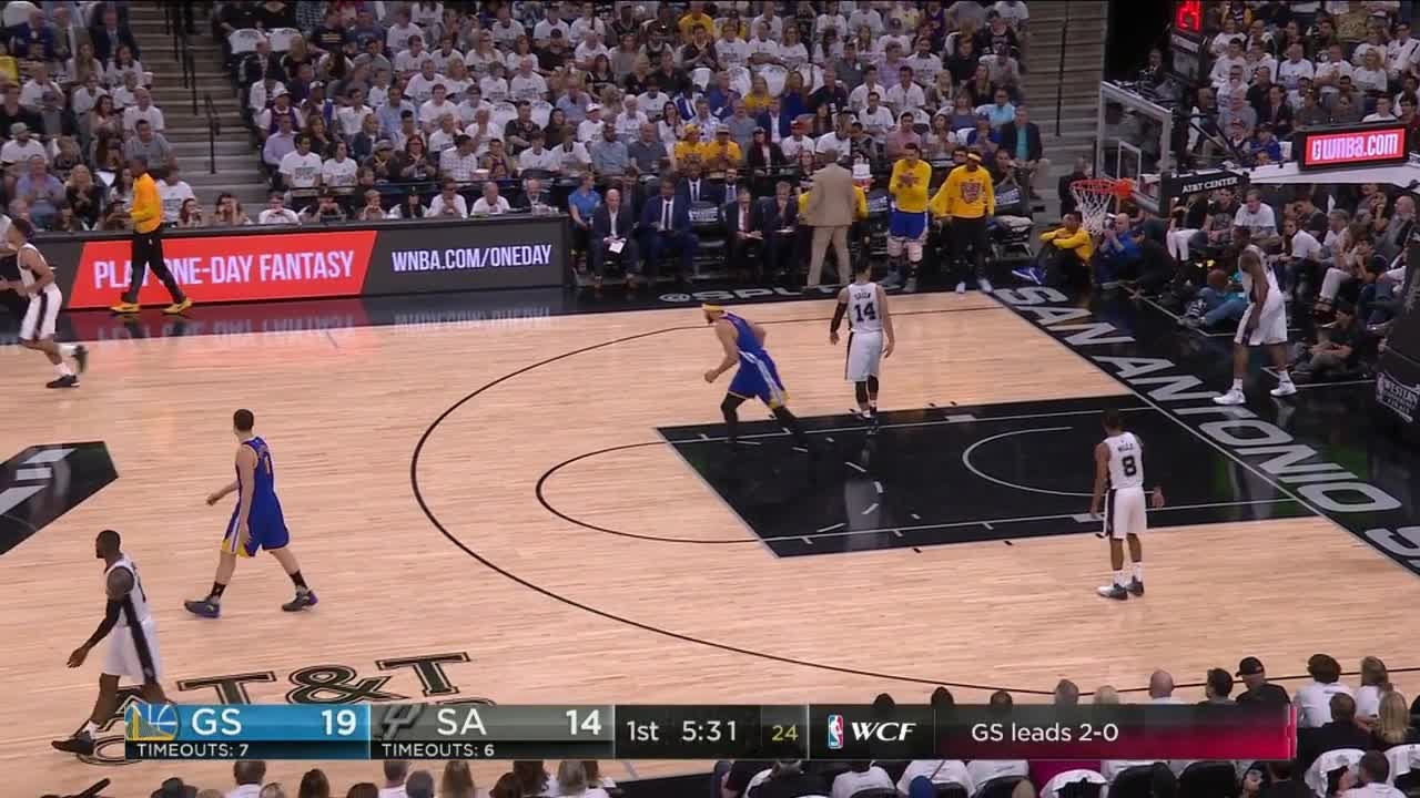 quarter-1-one-box-video-spurs-vs-warriors-5-19-2017