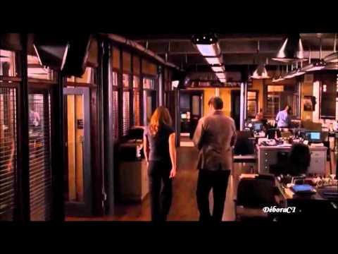 Castle & Beckett - Can't Stop