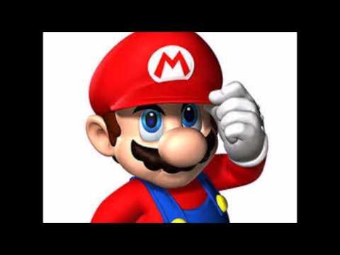 Super Mario Sms Alert Tone + Download Link | FunnyCat TV