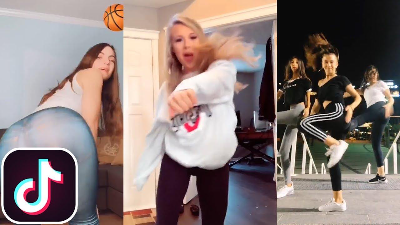 first let me hop out the porsche dance tiktok compilation youtube first let me hop out the porsche dance tiktok compilation