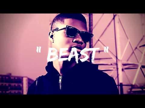 {FREE} Wizkid ft Drake Type Beat