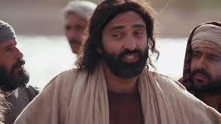 Евангелие на каждый день: от Луки, гл. 8