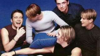 Best of Westlife songs!