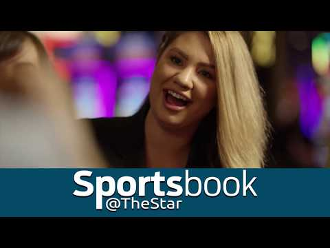 New Mexico's First Sportsbook at Santa Ana Star Casino Hotel