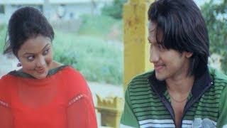 Manasa Tulli Padake - Oh Manasa Tulli Padake Song Promo | Silly Monks
