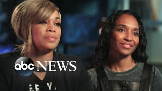 tlc-is-back-t-boz-and-chilli-on-overcoming-struggle-their-impact-on-other-artists