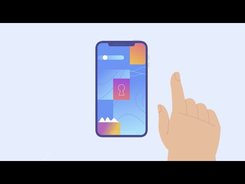 Cobo Wallet: The World's Best Crypto Wallet App