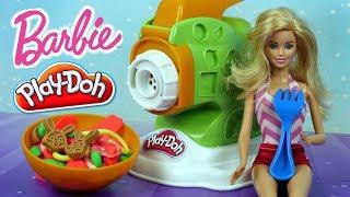Barbie And Skipper Doll 2 Pack Kukly Barbi I Skipper Barbie