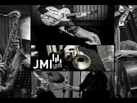 JMI Faculty Showcase - 28/02/19