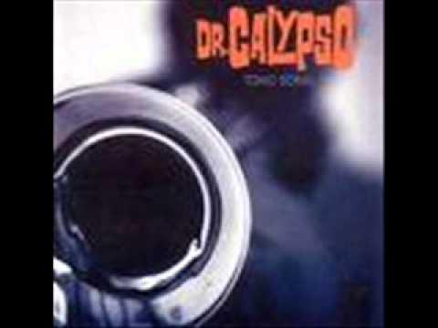 toxic _ Dr calypso