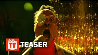 Pose Season 1 Teaser | Gathering | Rotten Tomatoes TV