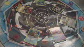 Profit Episode 6: Pokemon Rumble TCG