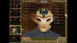 Game Review (04) - Ryzom