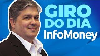 Giro do Dia   02/07/2020