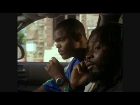 The Wire   On a Sunday morning...