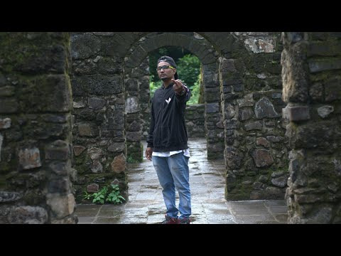Nahi Manli Mi Haar | New Marathi Rap 2017 | A-JiT | Marathi Hip Hop